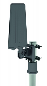 QFX Ant-110 Digital All Weather Outdoor TV Antenna