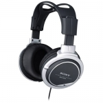 0027242648951, Sony Headphones with Sound Mode Switch