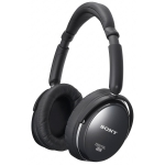 0027242724457, Sony Digital Noise Canceling Headphone