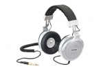 21299152485, Professional full-size stereophones