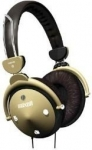 25215191459, Hp-550 full-size digital headphones with in-line volume control