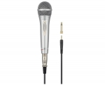 Sony Dynamic Vocal Microphone F-V620