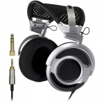 27242654693, Stereo headphones with 50mm hi-def drivers