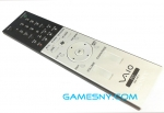 Sony RM-MC1 PC Remote Control