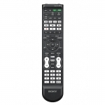 Sony RM-VZ320 Universal Remote 7 Devices