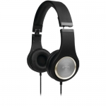 20356619114, St700 over ear high fidelity headphones with surround sound