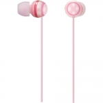 27242801882, Fashion earbuds
