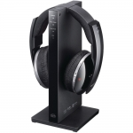 27242806900, Wireless surround 2.4ghz digital headphones