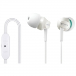 27242815582, Ex earbuds with volume control