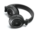 44476069499, Wireless on-ear stereo headphones