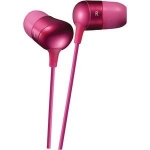 46838046230, Pink soft marshmallow headphones