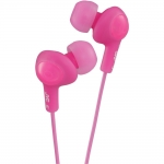 46838046803, Gummy plus in-ear headphones