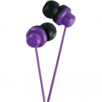 46838048463, Riptidz in-ear casual fashion style headphones