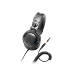 4961310091231, Professional dj monitor headphones