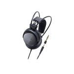 4961310108953, Closed-back dynamic monitor headphones