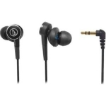 4961310113285, Solid bass in-ear headphones