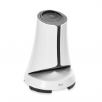iLuv SYRENPROWH V1.1 Syren Pro portable indoor/Outdoor bluetooth speaker.