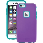 iLuv A16PREGAPU Dual-Layer case Regatta for iPhon 6+