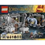 LEGO Lord of the Rings The Mines Of Moria