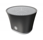 Polaroid PBT511 mini wireless speaker