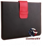 Polaroid Universal Slim Sleeve Case Compatible with All 7-Inch Tablets and iPad Mini