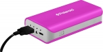 Polaroid PPP5081PK Power Pack for SmartPhone 4000mAh