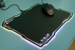 E-Blue EMP013  RGB Backlit Gaming Mouse Pad
