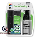 ColorWay cleaning kit 3in1 active foam for Screen and Monitor Cleaning (CW-4128)