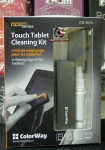 ColorWay Premium kit for Tablet Cleaning (CW-2076)