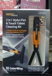 ColorWay Premium kit for Tablet Cleaning (CW-2078)