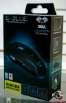 E-Blue cobra junior gaming mouse