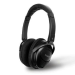 716829221952, Noise canceling stereo headphones
