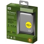 718037772936, Western Digital My Passport Essential SE 1 TB USB 3.0/2.0
