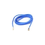 722868118856, 10ft cat5e blue patch cord rohs