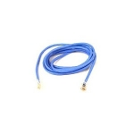 722868240946, 15ft cat5e blue crossover cablesnagless