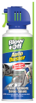 Blow Off Auto Duster 3.5 oz