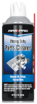 Max Pro Heavy Duty Parts Cleaner 12 oz
