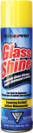 Glass Shine Premium Glass Cleaner 19 oz
