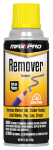 Max Pro Ink & Adhesive Remover 5 oz