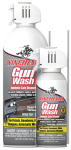 Winchester Synthetic Gun Wash 10 oz