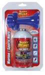 Super Blast Non-Flamm Air Horn 8 oz