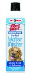 Pet Max Water Mister for Pets 14 oz