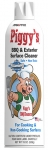 Piggy's BBQ Exterior Cleaner 19 oz