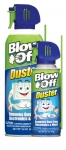 Blow Off 152a Duster 10 oz