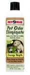 Pet Max Odor Eliminiator 13 oz