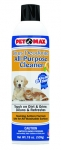 Pet Max All-Purpose Cleaner 19 oz