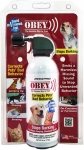 Pet Max Obey Spray 6 oz Clamshell