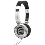 758302638420, White motion over-ear headphone