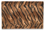 "766623423212, manhattan, 15.4"" Laptop Skin ""Tiger"" (423212)"