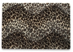 "766623475754, manhattan, 15.4"" Laptop Skin ""Cheetah"" (475754)"